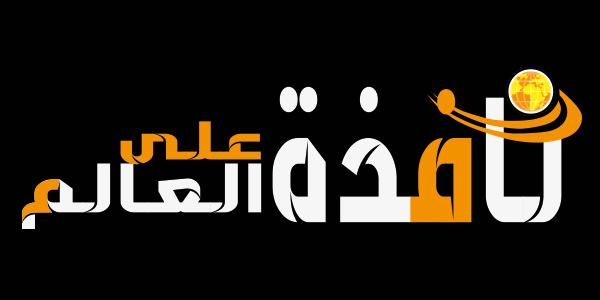 الحزن يخيم علي قرية ميت حلفا قبل توديع جثمان شعبان عبد الرحيم (1)
