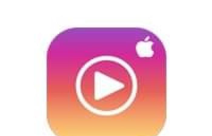 طريقة تحميل فيديوهات من موقع انستجرام بالمجان