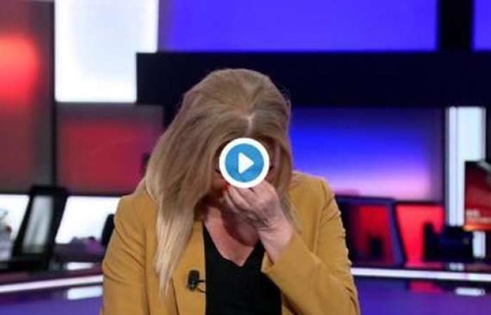مقالات : وفاة مذيعة قناة العربية .. وهذا آخر ما قالته