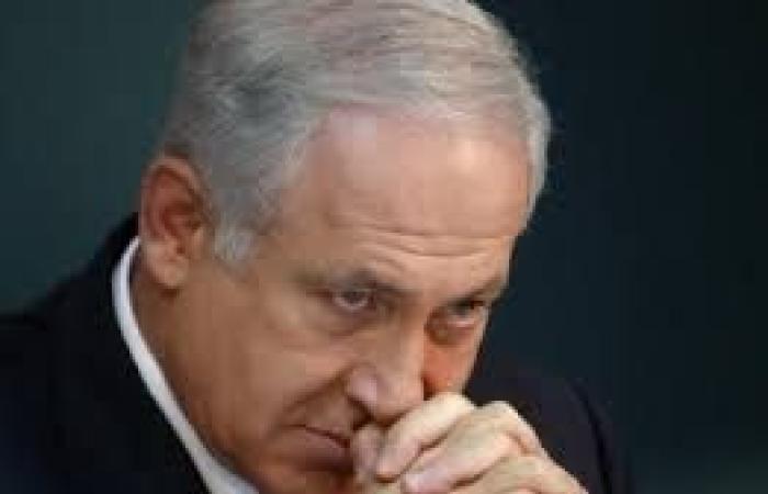 سياسة : اتهامات الفساد تطيح بـ «نتنياهو»
