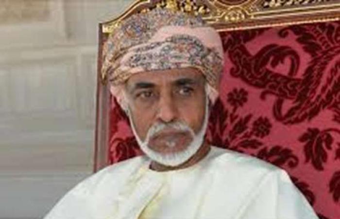 سياسة : أول قرار للسلطان قابوس في عمان بعد تعافيه