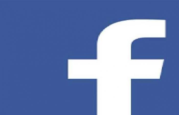 تكنولوجيا : «فيس بوك» بكافح الفيديوهات والصور المزيفة بالتعاون مع 50 خبيرًا حول العالم (تفاصيل)
