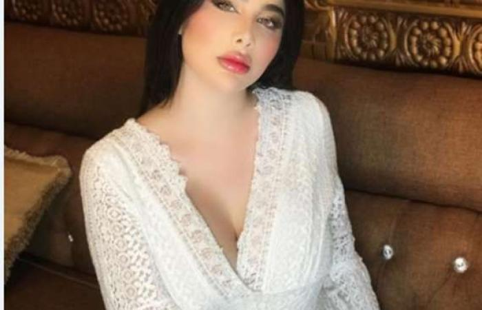 مقالات : فيديو.. اختطاف فنانة شهيرة واغتصابها في سوريا