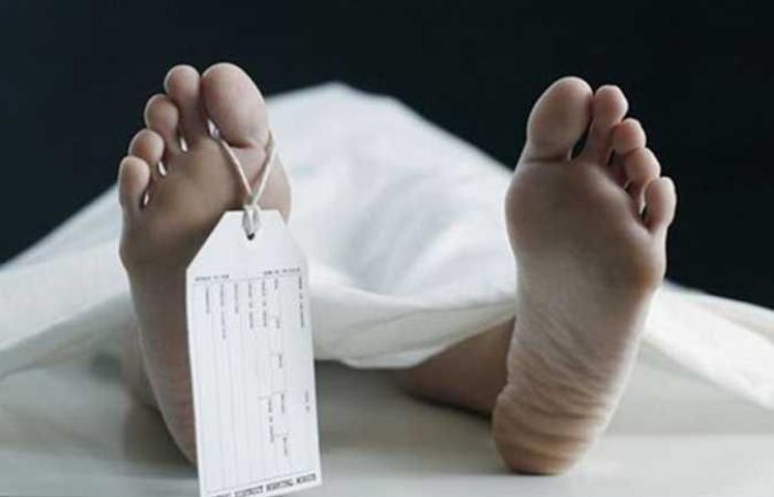 حوادث : لمروره بأزمة نفسية.. انتحار شاب بـ«الحبة السامة» في كفر الشيخ