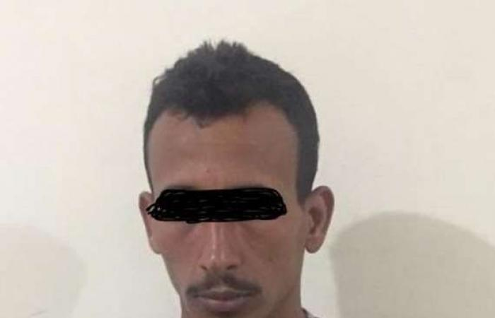 حوادث : قاتل أمه: أقامت علاقة جنسية مع كل شباب المنطقة