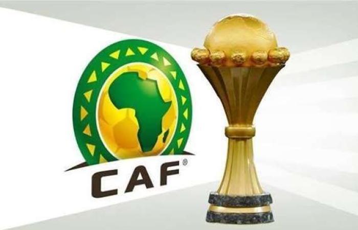 رياضة : غضب إنجليزي من تعديل موعد أمم إفريقيا 2021