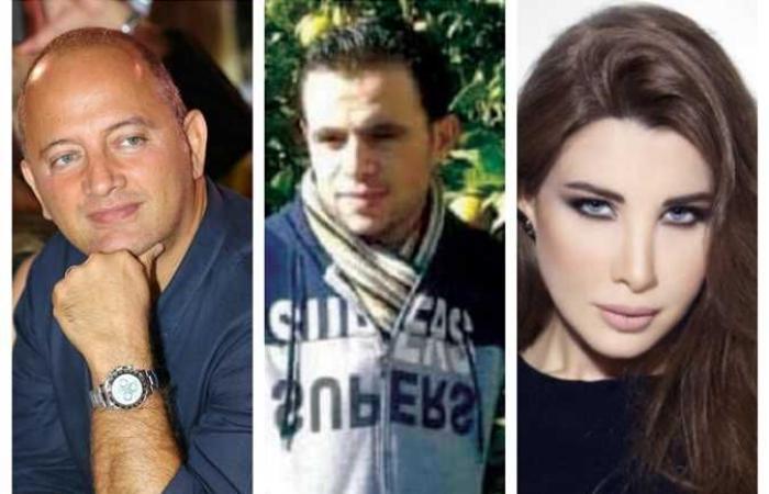 ثقافة وفن : محامي زوج نانسي عجرم يرد على ادعاء النيابة العامة اللبنانية