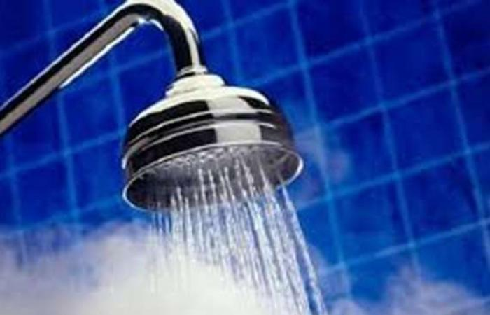 مقالات : احذر هذا السلوك أثناء الاستحمام.. يؤدي إلي الوفاة