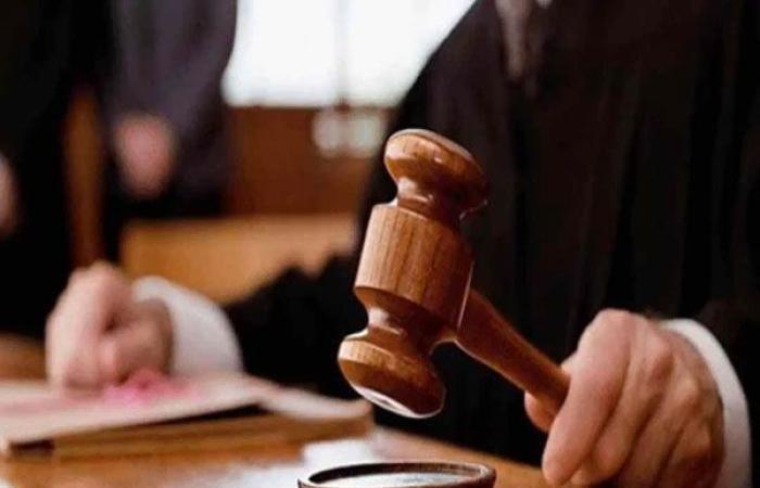 """أخبار الحوادث : اليوم.. محاكمة 16 متهمًا فى قضية """"تنظيم جبهة النصرة"""""""