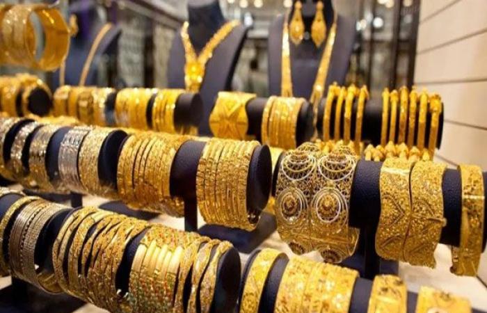إقتصاد : الذهب يرتفع مع تشكيك مستثمرين في تأثير اتفاق بين أمريكا والصين