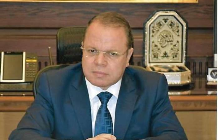 حوادث : تطورات جديدة وقرار عاجل من النائب العام في قضية «ريجيني»
