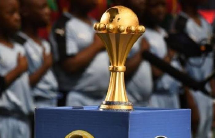 """رياضة : رسميا.. تغيير موعد إقامة أمم أفريقيا 2021 بالكاميرون """"تعرف على التوقيت الجديد"""""""