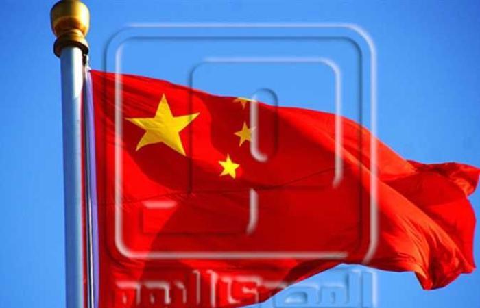 تكنولوجيا : الصين تطلق قمرا صناعيا جديدا للاستشعار عن بعد