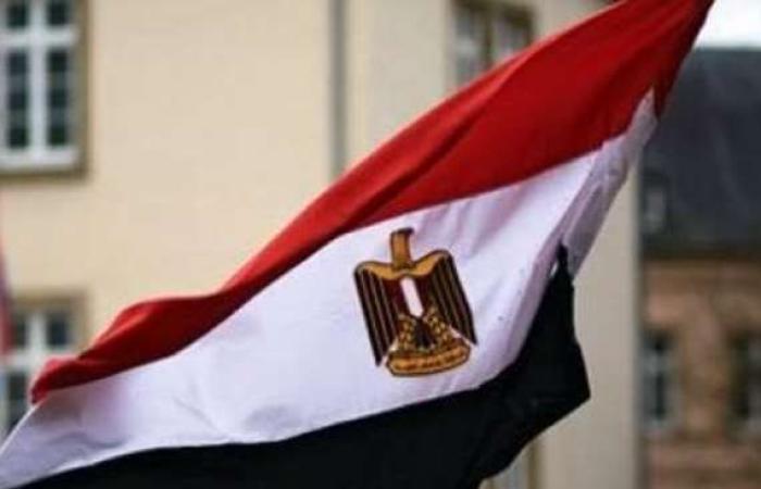 سياسة : مصر تستدعي القائم بالأعمال التركي