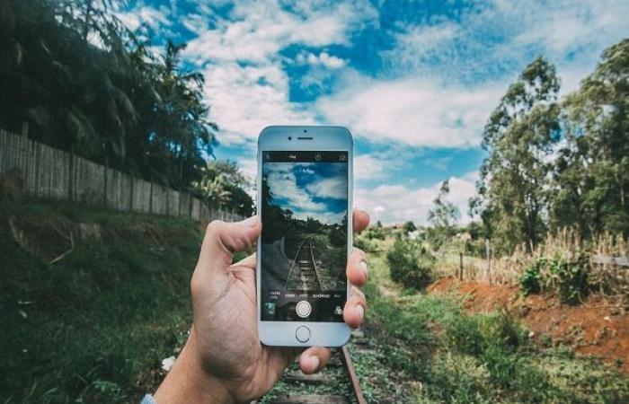 تكنولوجيا : انستجرام يصدم المستخدمين.. وداعا صور الفوتوشوب
