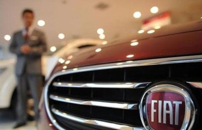إقتصاد : فيات كرايسلر وفوكسكون تخططان لدخول سوق السيارات الكهربائية في الصين