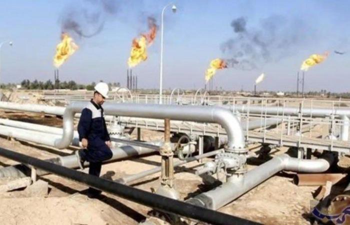 أخبار العالم : الأمم المتحدة: تعطيل الإنتاج النفطي في ليبيا عواقبه وخيمة
