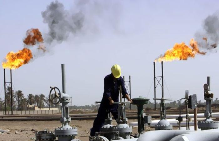 أخبار العالم : إيقاف العمل بميناء الزويتينة النفطي شرقي ليبيا رسميًا بسبب الاحتجاجات