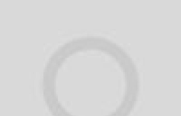رياضة : رسميا – أشلي يونج يخلع قميص يونايتد وينضم لـ إنتر
