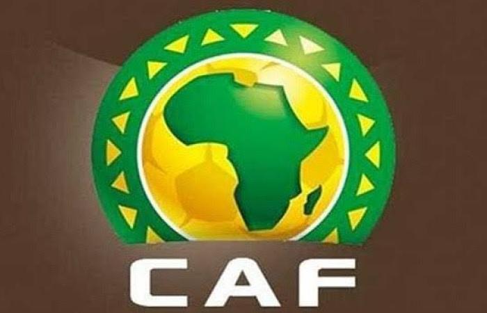 رياضة : صدمة قوية من الكاف للزمالك بشأن مباراة السوبر الأفريقي