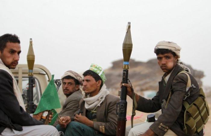 أخبار العالم : جريمة بشعة تهز اليمن.. اختطاف طفلة وحرقها وقطع لسانها.. جثة قرب الحوثيين!