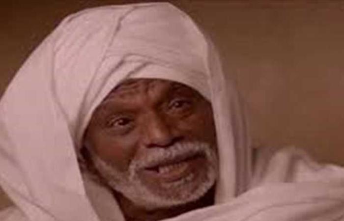 ثقافة وفن : عبد الرحيم كمال ينعى إبراهيم فرح: «وجوده كان يجعل للشخصية طعمًا لا شبيه له»