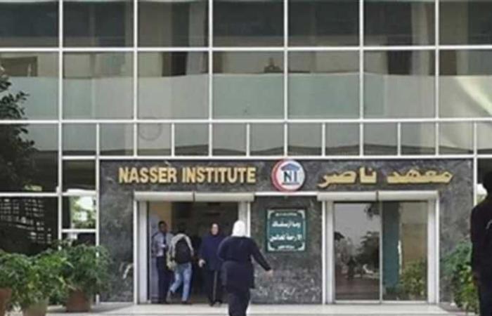 أخبار مصر : الصحة: خروج معظم المصابين في حادث طبيبات المنيا من مستشفى معهد ناصر