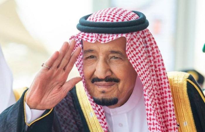 أخبار العالم : أمر ملكي بالإفراج عن أمير قبيلة عتيبة يشعل تريندات السعودية