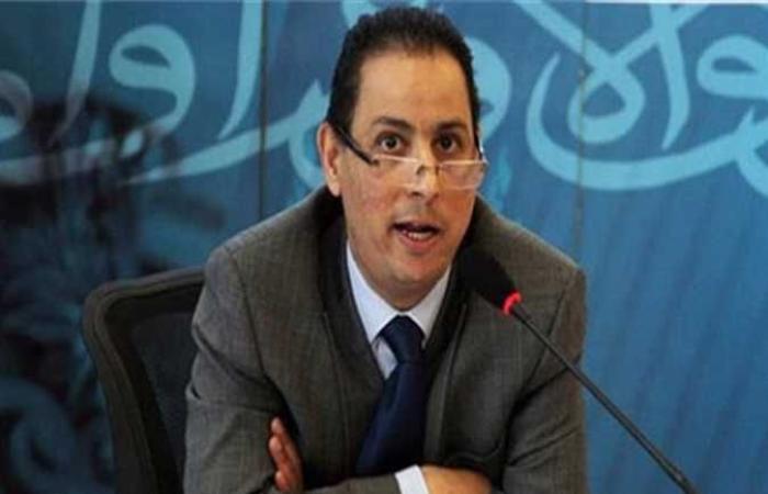 أخبار مصر : رئيس الرقابة المالية يلتقي رائدات مبادرات تمثيل المرأة في مجالس الإدارة