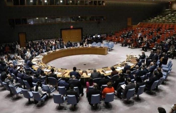 أخبار العالم : مجلس الأمن يستعجل التوصل لاتفاق وقف النار في ليبيا