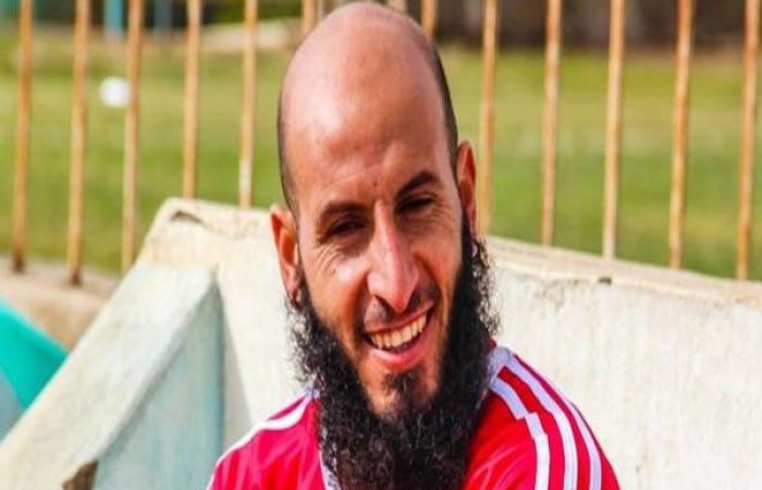 """أخبار الحوادث : غدًا .. الحكم على حمادة السيد وآخرين في """"ولاية سيناء"""""""