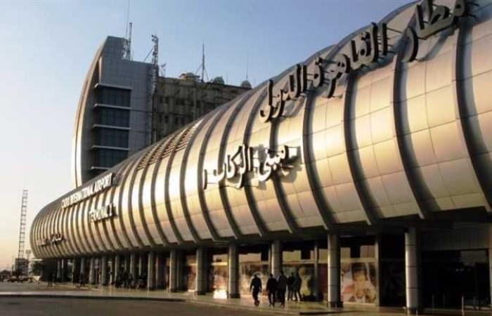 أخبار مصر : «طائرات الرحمة».. مصر تبدأ استقبال المرضى اليمنيين