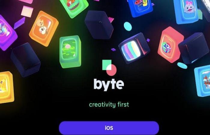 تكنولوجيا : سر التعليقات البذيئة لتطبيق Byte منافس تيك توك وانستجرام