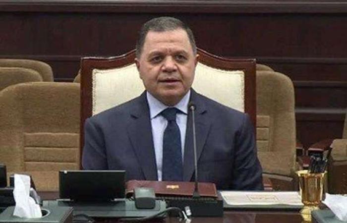 حوادث : الداخلية تسقط الجنسية المصرية عن 43 شخصا لهذا السبب