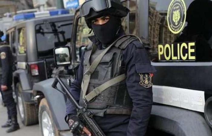 حوادث : الداخلية تعلن تصفية 17 إرهابيًا في شمال سيناء