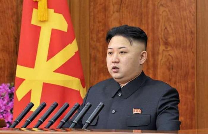 أخبار العالم : كوريا الشمالية تعدم مسئولًا بسبب فيروس كورونا