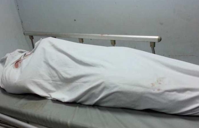 حوادث : انتحار شاب تناول قرص حفظ غلال ببنها