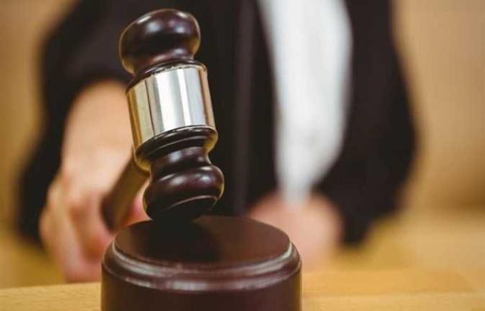 حوادث : تأجيل محاكمة سيدة بتهمة قتل زوجها في الشرقية لـ16 مارس