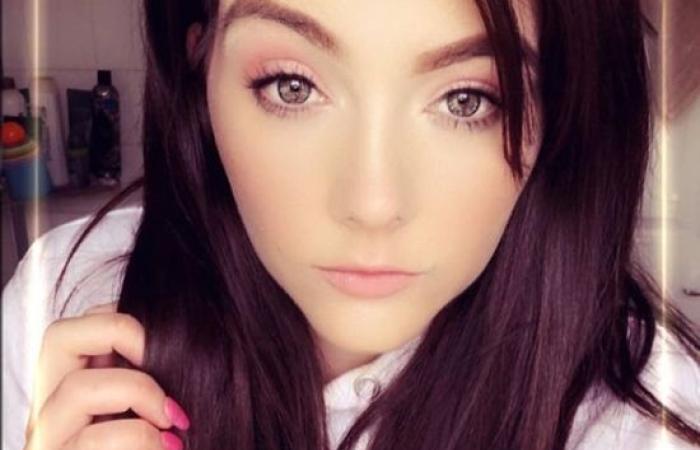 حوادث : «مدمنة جنس» نامت مع 130 رجلاً وتخضع للعلاج