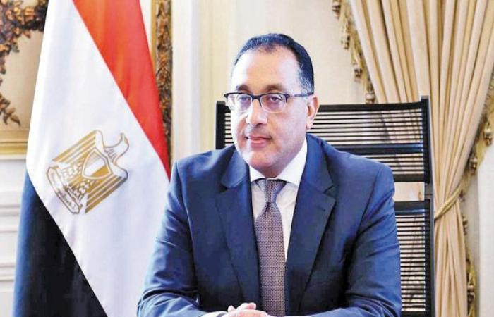 إقتصاد : مستثمرو «النيل لحليج الأقطان» عالقون أمام لجنة تسوية المنازعات