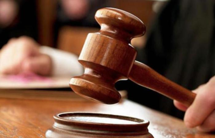 حوادث : المشدد 3 سنوات لمتهمين بحيازة مواد مخدرة في الشرقية