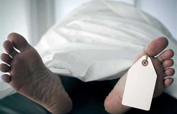 حوادث : «أرادوا تأديبه فمات من شدة التعذيب».. تفاصيل مقتل شاب على يد أسرته في الإسكندرية