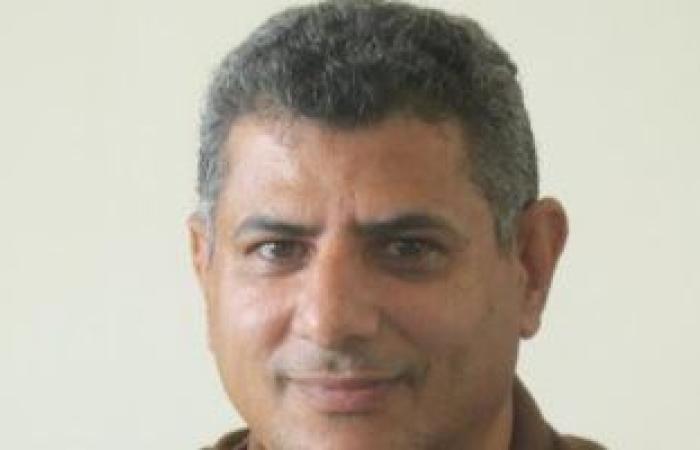 مصر : الطب الوقائى ببورسعيد: مزارع الدواجن خالية من إنفلونزا الطيور وإجراءات احترازية للوقاية