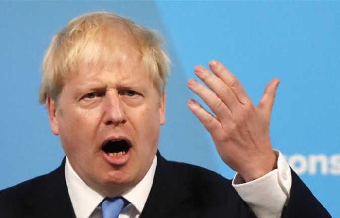 إقتصاد : مسؤول أوروبي: الاتفاق التجاري مع المملكة المتحدة «صعب» لكنه ما زال ممكنا
