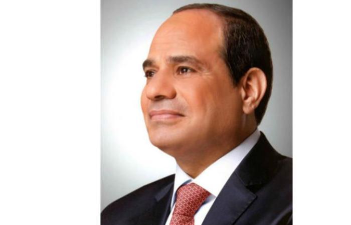 أخبار مصر : السيسي يقرر إعلان حالة الطوارئ في جميع أنحاء البلاد لمدة 3 أشهر