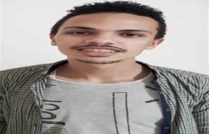 حوادث : غرق شاب في شاطئ شهر العسل غرب الإسكندرية