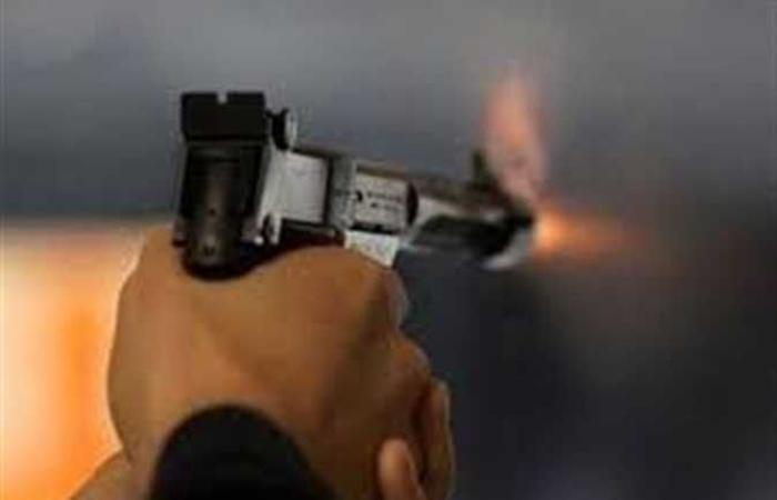 حوادث : مقتل شاب بطلق ناري أثناء الاحتفال بعيد ميلاد أحد أصدقائه في كفر شكر