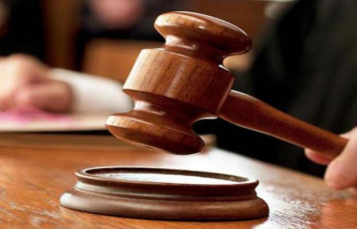 """أخبار الحوادث : 12 نوفمبر.. محاكمة 215 متهما في """"كتائب حلوان"""""""