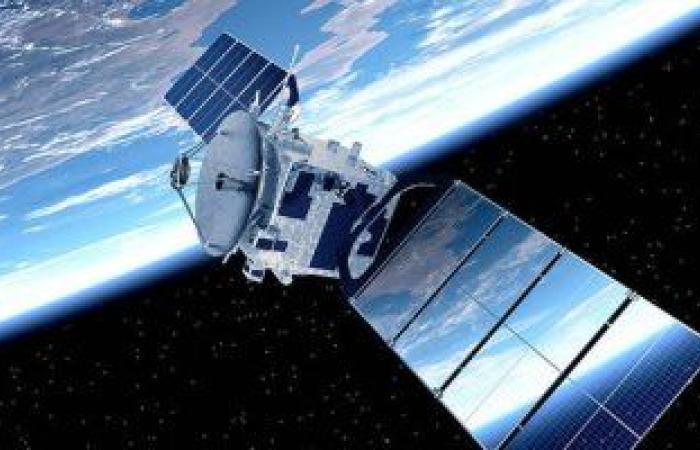 تكنولوجيا : روسيا تطلق قمرين صناعيين فى 2021 بدلا من القمر المفقود.. اعرف التفاصيل