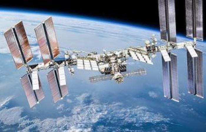 تكنولوجيا : توقعات بإطالة استخدام خدمة محطة الفضاء الدولية إلى ما بعد عام 2024